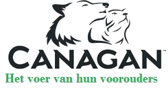 canagan-logo-ned
