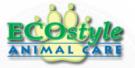 ecostyle hondenvoer