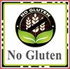 25-no-gluten