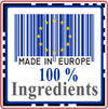 6-made-in-europe