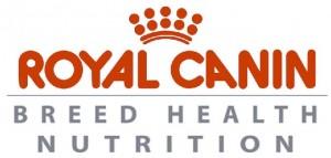 RC_Breed_Health_Nutrition