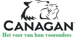 canagan-logo-ned