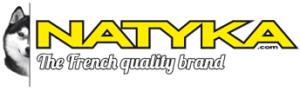 logo-natyka-mini